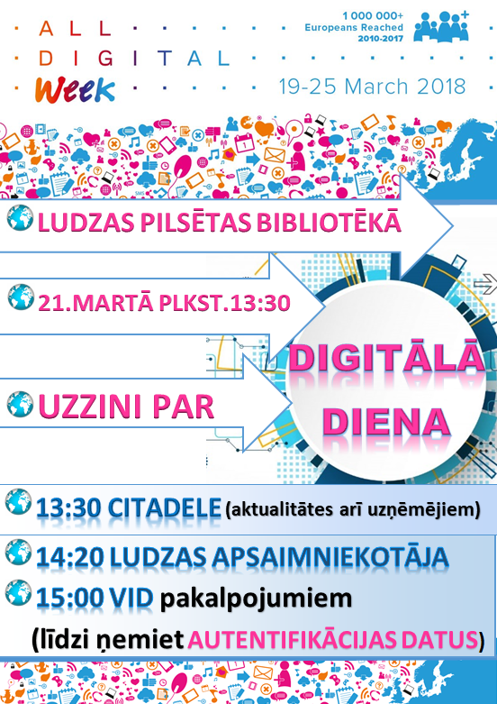 Digitalweek