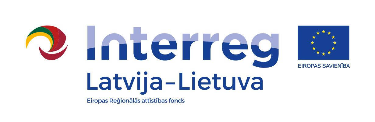 LATLIT logo LAT full RGB