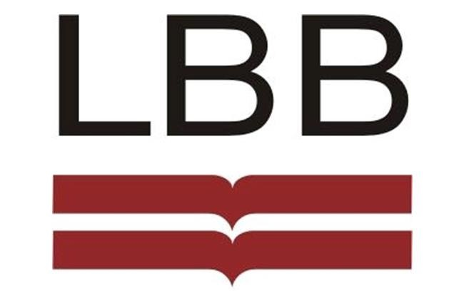 LBB-mini logo