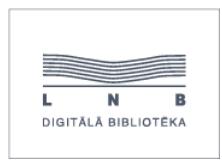 LNB.digitala