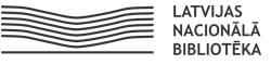 LNB.logo