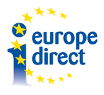 europedirect the main logo