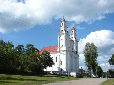 pasienes bazn