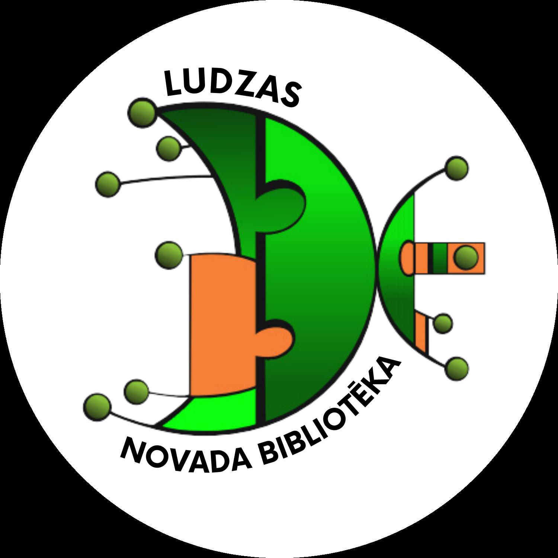 Лудзенская городская главная библиотека