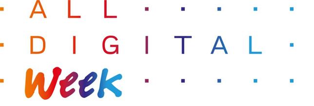 Дигитальная неделя 2021 в Лудзенской библиотеке
